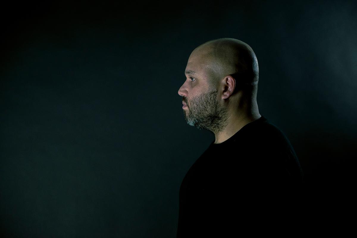 DJ Balthazar